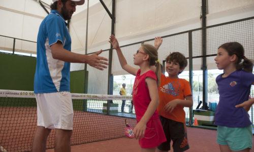 Actividades para Niños en Verano en Chiclana