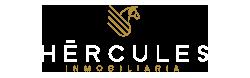 Logo Hércules