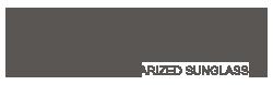 Logo Kuxxo