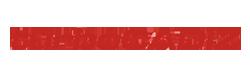 Logo TurboCádiz