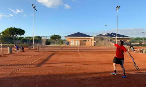 torneo-tenis-2019-g