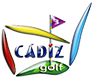Cádiz Golf